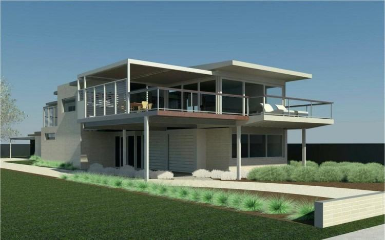 Medium Size of Modern Beach House Designs Plans Australia Design South  Africa Architectures Alluring Ext Fin