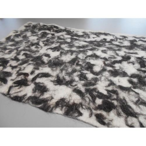 HOME Fresh is hypoallergenic carpet that neutralizes odors
