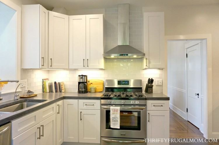 frugal backsplash ideas frugal ideas large size of kitchen ideas kitchen  ideas with white cabinets kitchen