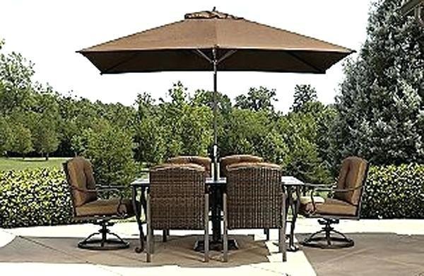 Best Of Martha Stewart Patio Furniture Cushions Ahfhome Com New Chair  Replacement Recliner Medium size