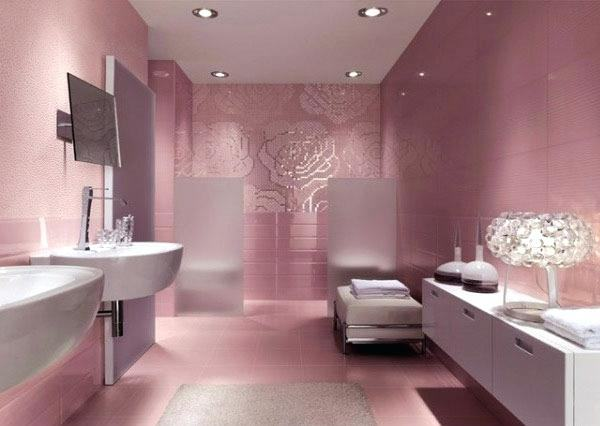 pink bathroom ideas vintage pink and black bathroom pink bathroom suite  decorating ideas