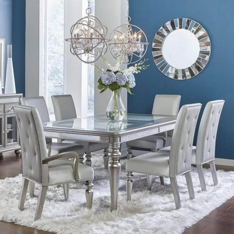 Samuel Lawrence Dining Room Table Top