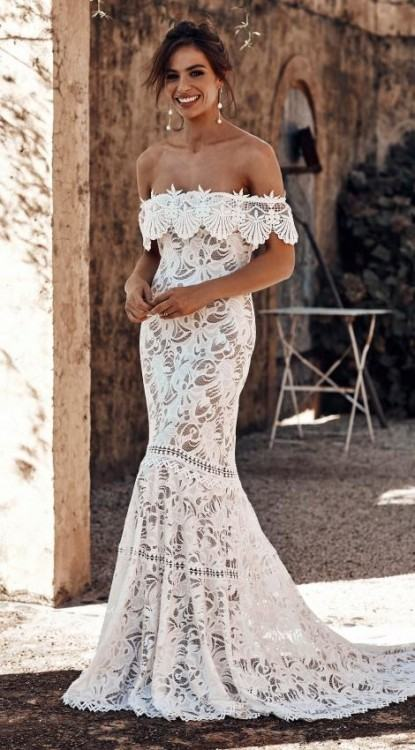 CLICK TO VIEW OUR BRIDAL GALLERY