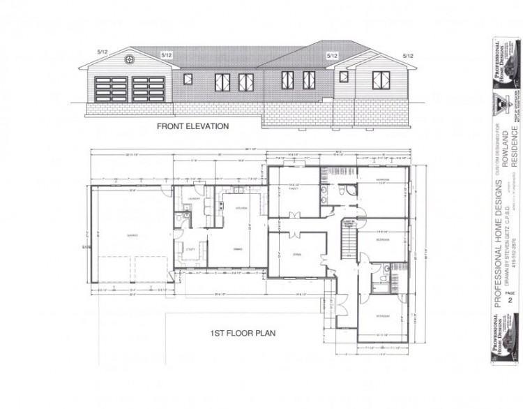 Full Size of Modern Farm Houses Australia Poultry House Designs Pdf 3  Brilliant Home Design Ideas
