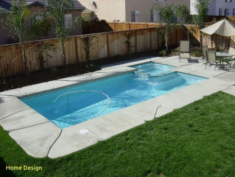 pool designs with spa image result for rectangle pools with connected spa  pool design space