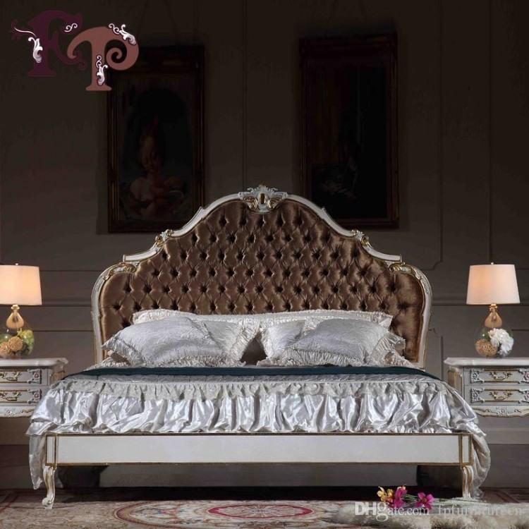 carved wood bed frame king wooden bed frame antique wooden bed frames bedroom  carving wood king