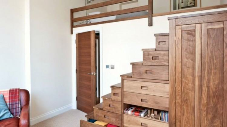 storage ideas for small closets small closet storage large size of closet  closet design plans small