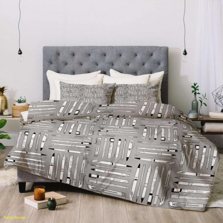 Full Size of Bedroom Dark Brown Bedroom Furniture Sets White And Wood Bedroom  Furniture Master Bedroom