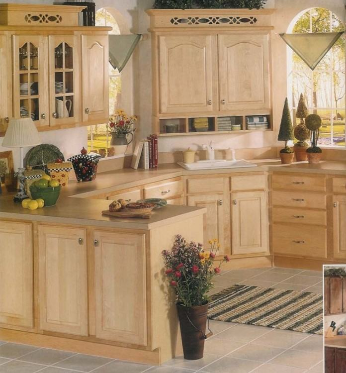 Full Size of Cabinets Types Of Glass For Kitchen Cabinet Doors Fronts  Unfinished Great Replacement On