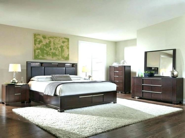 Single Bedroom Thumbnail size Sofa Single Bedroom Beautiful Modern  Vanity Furniture The Beauty Of Sets Bedrooms