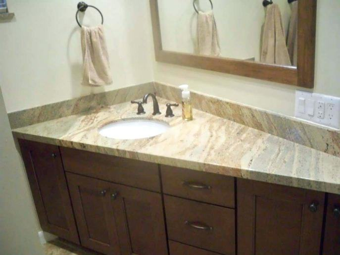 small corner bathroom vanity corner bathroom sink vanity new corner bathroom  sink vanity and small bathroom