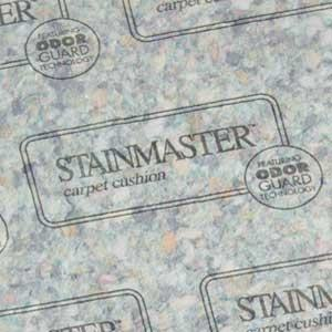 is stainmaster carpet worth the price carpet pricing carpet rug shop carpet  entranced ft w x with