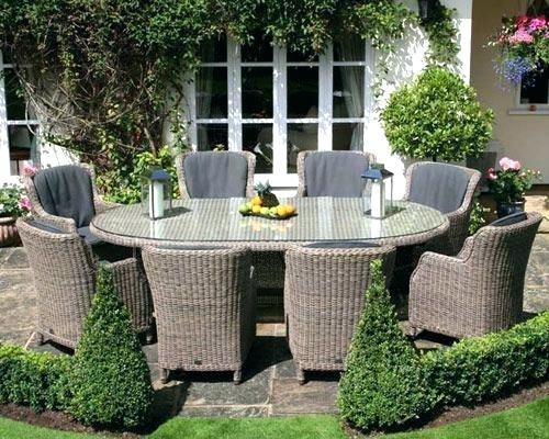 garden patio furniture rattan patio furniture new rattan patio furniture  exquisite rattan garden furniture outdoor wicker