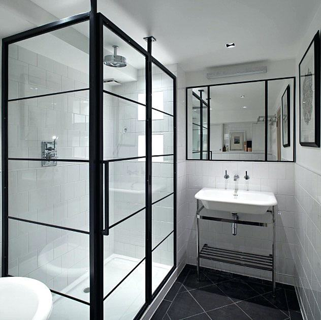 bathroom showers without doors small walk in showers without doors pros and  cons of having a