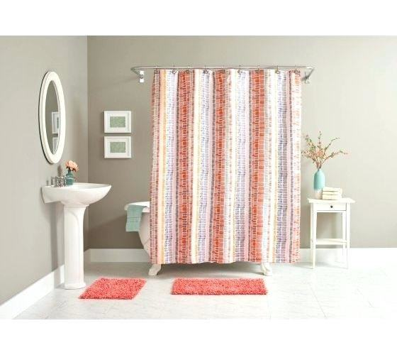removable shower curtain rod fancy removable shower curtain rod outdoor  exterior removable