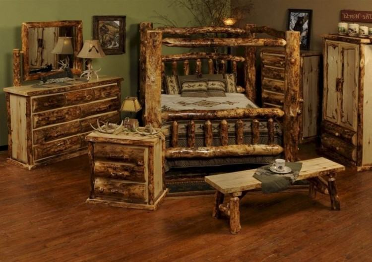 Our Ohio Amish Furniture Store features Shaker and Mission style dining  room, bedroom, and home office furniture – and don't miss our large  selection of