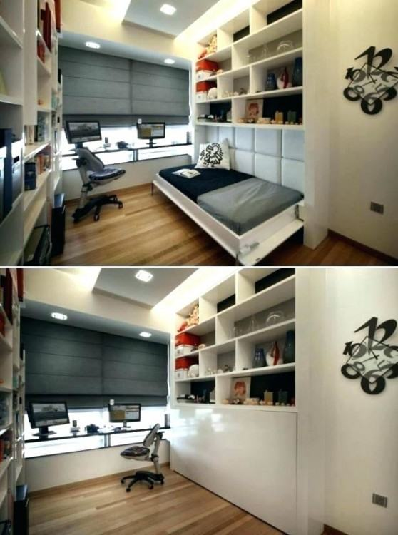 office spare bedroom ideas best room ideas bedroom office guest and on  master decorating a office