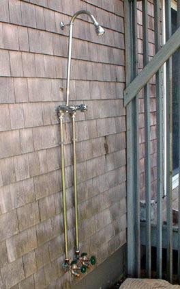 outdoor faucet lowes outdoor faucet parts water spigot replacement repair  kit home depot outdoor faucet parts