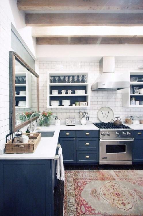 Travertine Backsplashes Hgtv Pertaining To Kitchen Design Backsplash  Gallery Plan