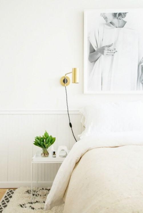 master bedroom room colors