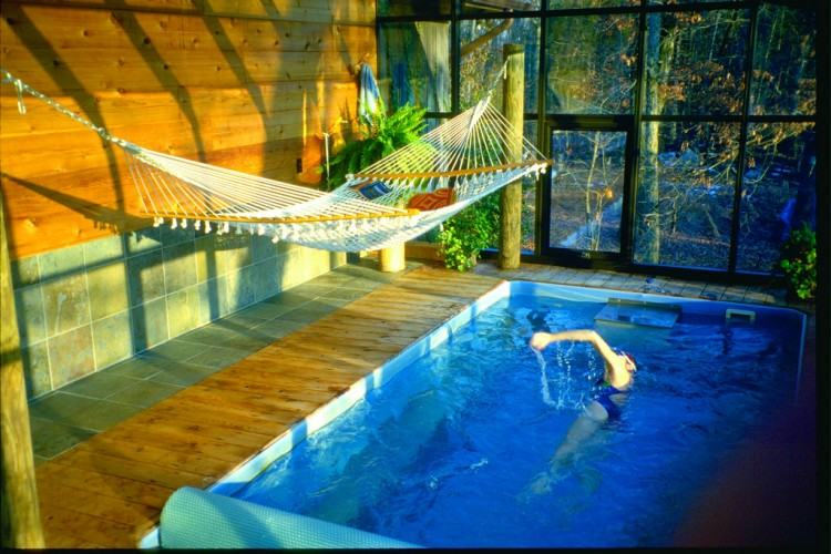 indoor pool designs residential indoor swimming pool designs and prices indoor  swimming pool design residential indoor