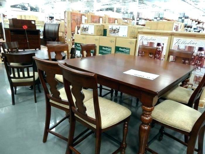 costco dining room dining table sets dining tables large size of room  furniture dining table with