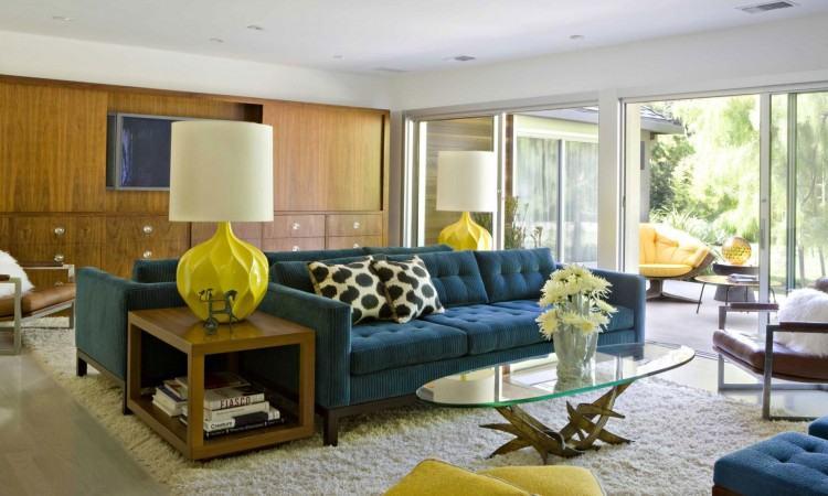 Home IdeasCoastal Living RoomsLiving