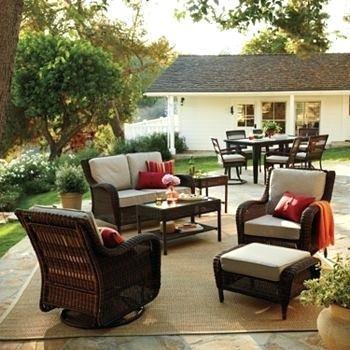 kohls patio patio furniture sets outdoor furniture for outdoors patio patio  furniture covers home depot kohls