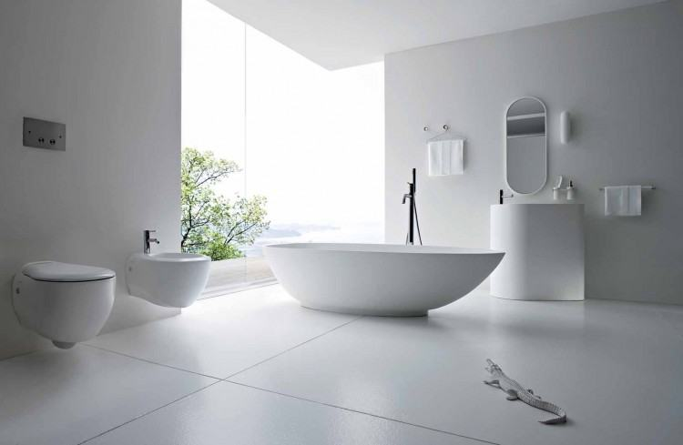 black and white tile patterns for bathroom fantastic white tile bathrooms and best white tile bathrooms