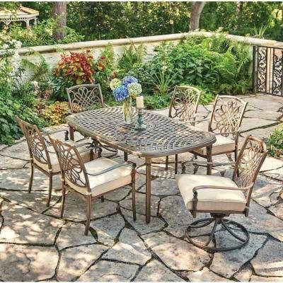 Full Size of White Cast Aluminum Patio Furniture Patio Furniture Clearance  Sale Cast Aluminum Patio Dining