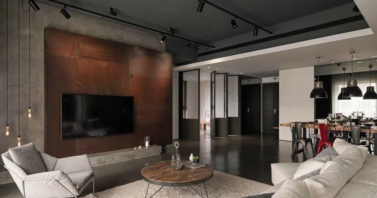 Interior Design House Home Designs