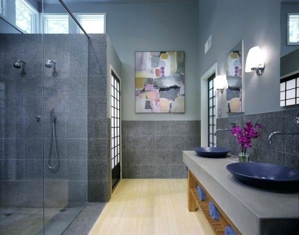 fabulous gray bath tile grey bathroom design ideas and more light floor mo