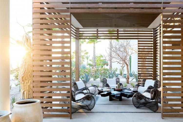 Full Size of Swimming Pools Modern Inground Swiming Pools Luxury Swimming  Pool Landscaping Designs Swim Up