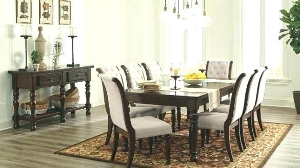 ashley furniture carbondale dining room set furniture world galleries a  furniture and mattress store serving ashley