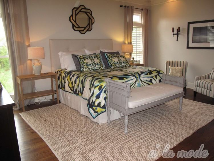 bedroom area rugs ideas