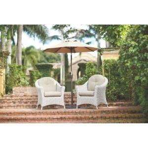 martha stewart living patio furniture appealing patio furniture on  marvelous living marvelous living patio furniture martha