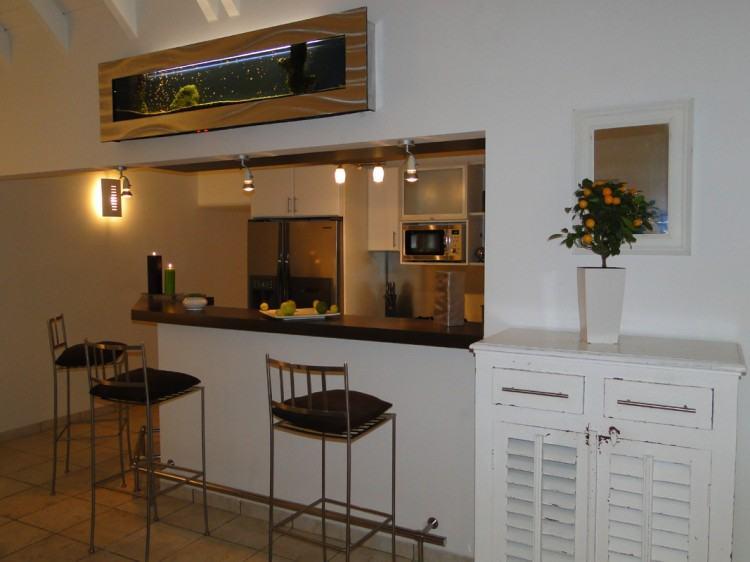 basement cabinet ideas contemporary basement bar with track lighting  basement storage cabinet ideas
