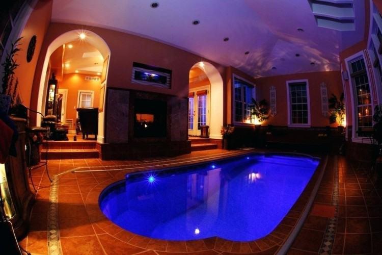 swimming pool lighting ideas pool craft swimming at pm indoor swimming pool  lighting ideas