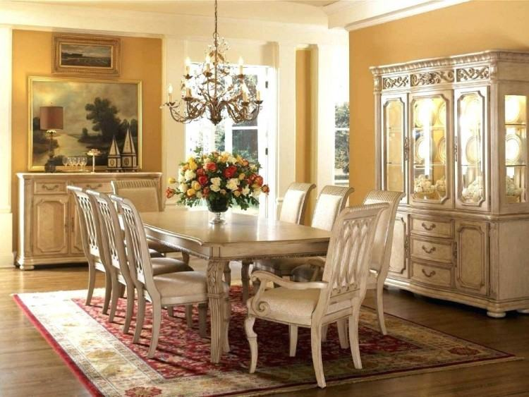 fancy dining table wonderful dining room
