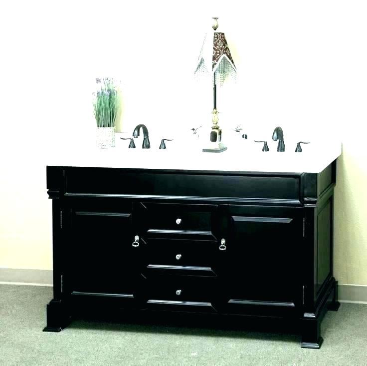 double sink vanity lighting