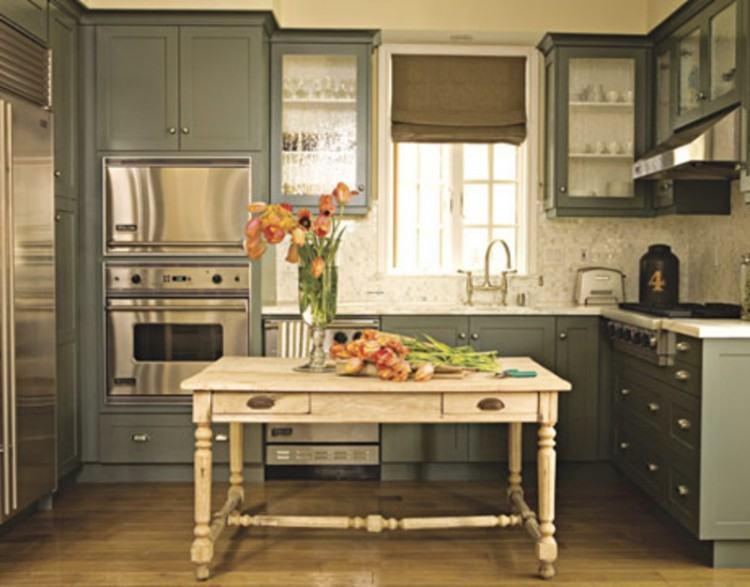 Small Kitchen Colors Small Kitchen Colors Fancy Kitchen Cabinet Colors  Modern Kitchen Design Ideas And Small Kitchen Color Trends Small Kitchen  Paint Ideas