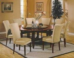 round dining table ideas small dining room pictures gallery of small dining  room decorating ideas small