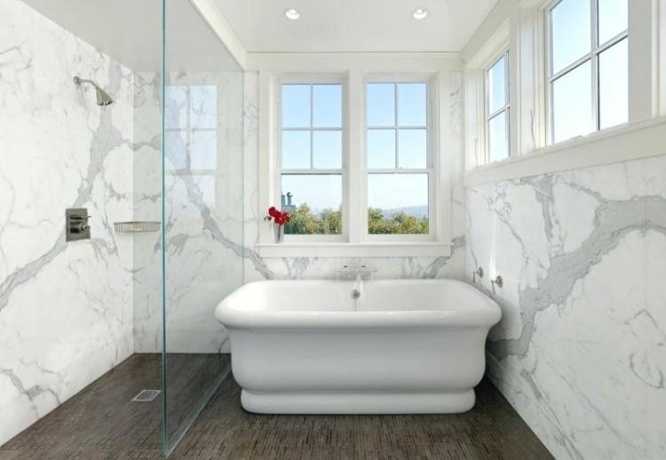 white marble bathroom ideas white marble tile bathroom inspirational small  master bathroom ideas inspirational faux marble