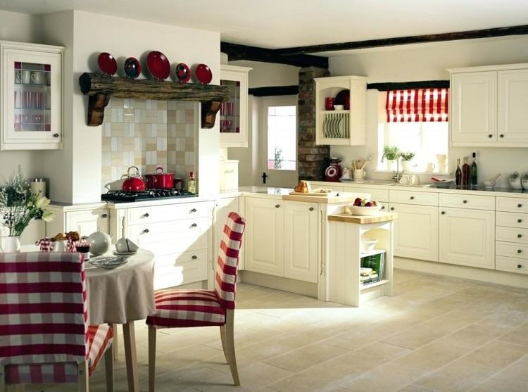 kitchen design 2016 latest designs uk new ideas two awesome yet simple