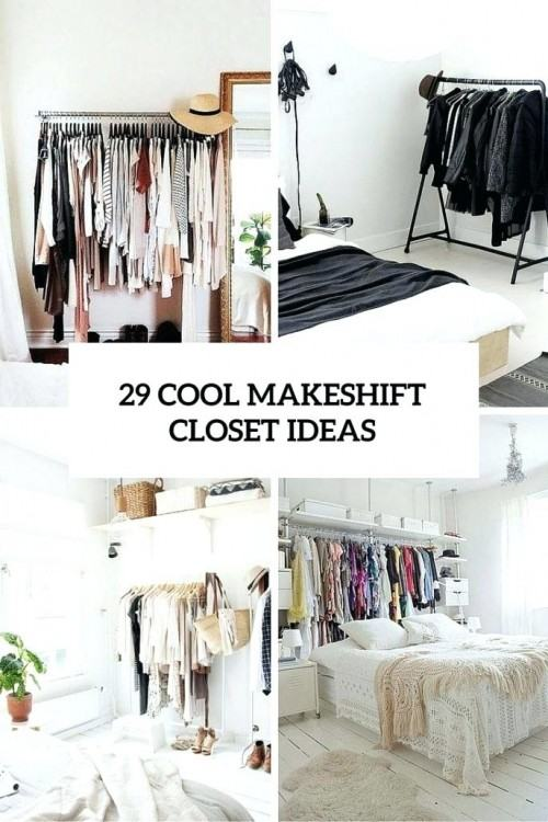 Medium Size of Storage Ideas For Small Bedrooms On A Budget Solutions Without  Closet Spaces Pinterest