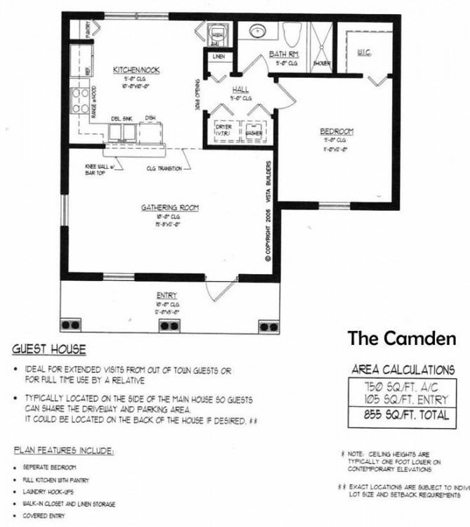 small pool house designs combined with small pool house plans house plans  with pool house plans