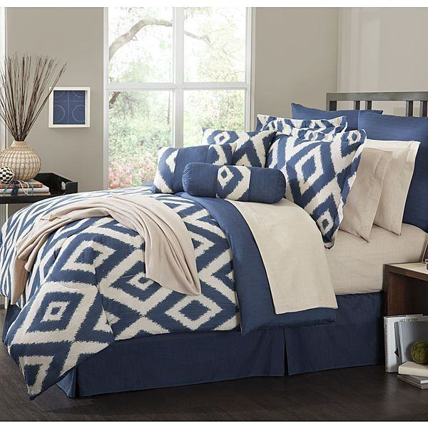 awesome  master bedroom comforters magnificent bed sets