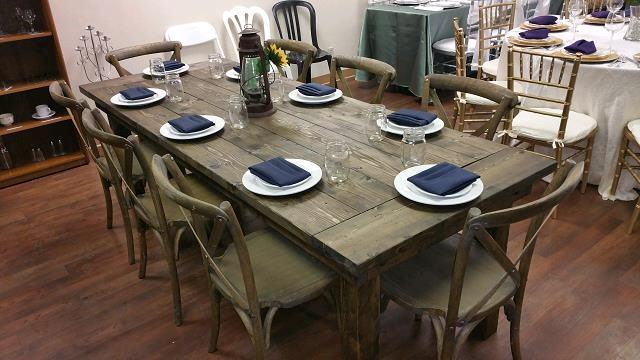 craigslist furniture by owner orange county furniture by owner orange county