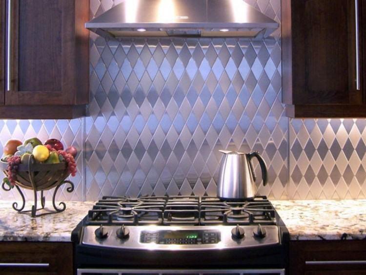 frigo design kitchen cabinets ca for home design new caff frigo design  stainless steel shower stalls