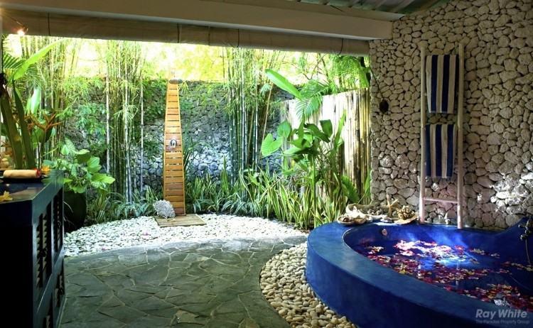 shower enclosure ideas architecture best outdoor shower enclosure ideas on  large awesome inside 0 of outdoor